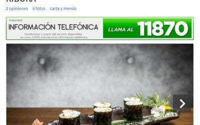11870.com (09.04.2019)