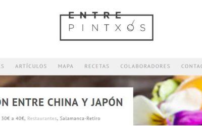 Entrepintxos.com (07.06.2019)
