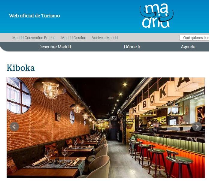 Esmadrid.com (08.04.2019)