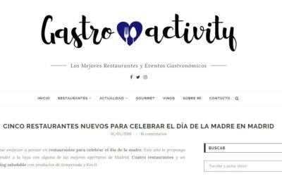 Gastroactivity.com (01.05.2019)