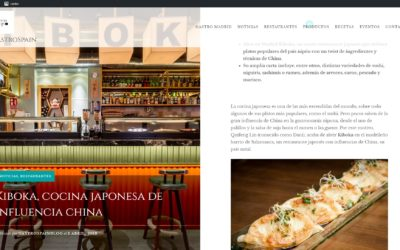 Gastrospainblog.wordpress.com (02.04.2019)