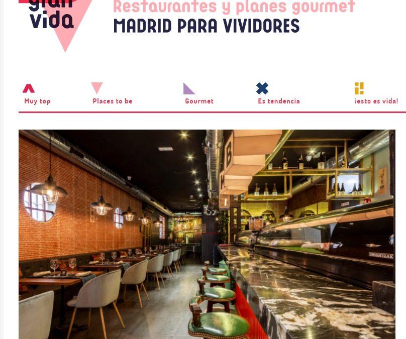 Lagranvida.madriddiferente.com (03.04.2019)