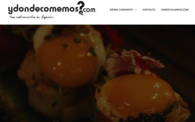 Ydondecomemos.com (18.04.2019)