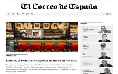 Elcorreodeespana.com (06.08.2020)