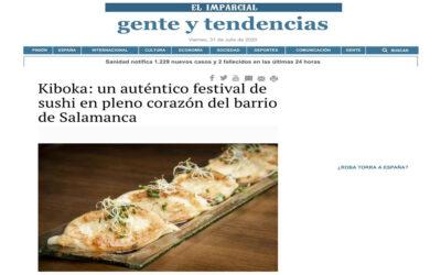Elimparcial.es (30.07.2020)