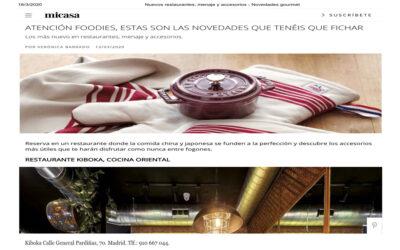Micasarevista.com (13.03.2020)